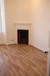 Thumbnail 2 bed flat to rent in Kemp Street, Hamilton
