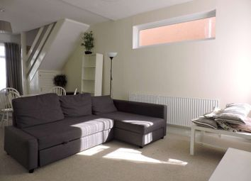 Thumbnail 2 bed end terrace house to rent in Methuen Road, Southsea