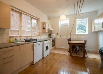 Thumbnail 4 bed property to rent in Bowker Street, Salford