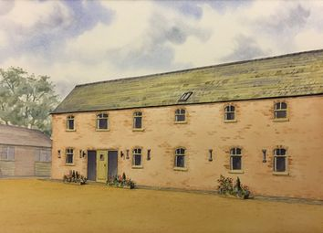 Thumbnail 4 bed semi-detached house for sale in The Avenue, Peplow, Market Drayton