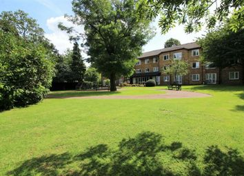 Thumbnail 1 bed flat for sale in Ennerdale Court, 57 Cambridge Road, Wanstead, London