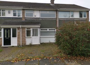 3 bed semi-detached house to rent in Esher Court, Brunton Bridge, Newcastle Upon Tyne NE3