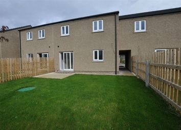 Thumbnail 3 bed terraced house for sale in Lady Anne Drive, Brough, Kirkby Stephen, Cumbria