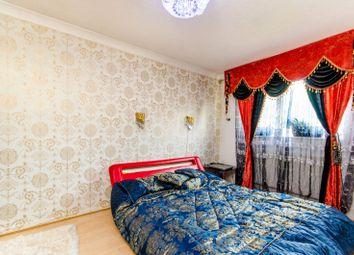 3 bed property for sale in Star Lane, Canning Town E16
