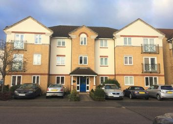 Thumbnail 2 bedroom flat for sale in Kensington Court, Grenville Place, Mill Hill