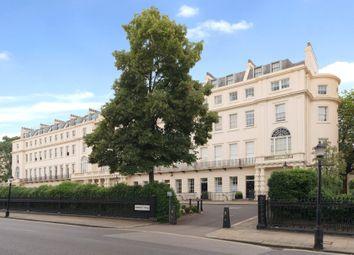 4 bed flat for sale in Cambridge Terrace, Regents Park, London NW1