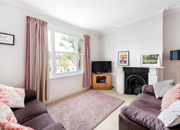 Thumbnail 2 bed flat to rent in Brenda Road, Tooting Bec, London
