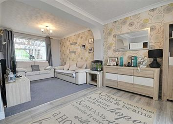 2 bed semi-detached house for sale in Troutbeck Drive, Worcester WR4