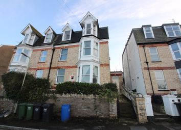 Thumbnail 6 bedroom semi-detached house for sale in Larkstone Crescent, Ilfracombe