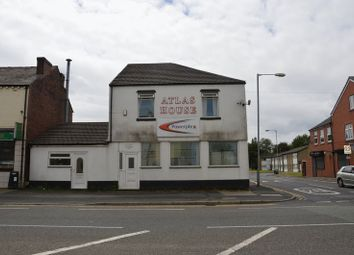 Thumbnail 7 bed property for sale in Manchester Road, Kearsley, Bolton