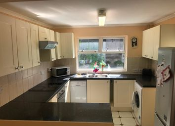 4 bed detached house to rent in Argyle Street, Swansea SA1
