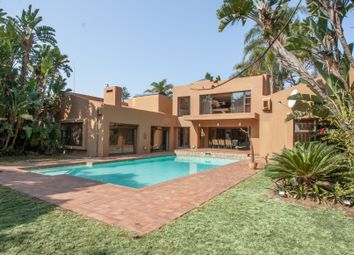 Thumbnail 4 bed detached house for sale in Jutlander Road, Beaulieu, Midrand, Gauteng, South Africa