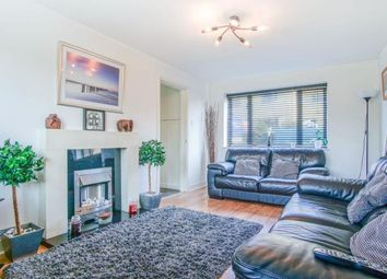 Thumbnail 3 bed terraced house for sale in Maes Hyfryd, Beaumaris, Anglesey, North Wales