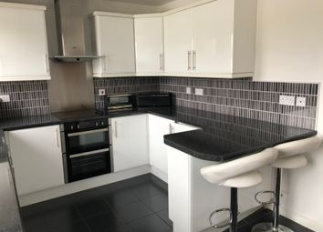 Thumbnail 2 bed duplex for sale in 34 Newhall Hill, Birmingham