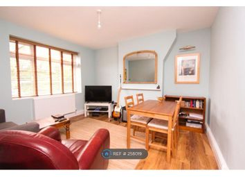 Thumbnail 3 bed flat to rent in Purser House, London