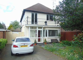 Thumbnail 4 bedroom property for sale in Star Lane, St Mary Cray, Kent