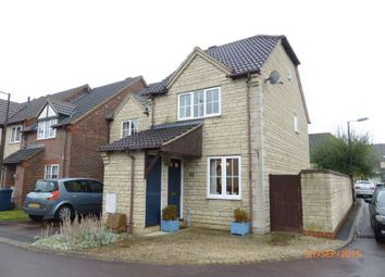 Thumbnail 2 bed terraced house to rent in Harvesters View, Bishops Cleeve, Cheltenham