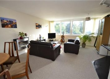 Thumbnail 2 bedroom flat for sale in Druid Woods, Avon Way, Bristol