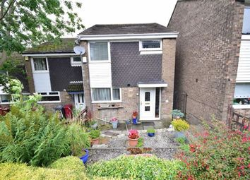 Thumbnail 3 bed semi-detached house for sale in Delph Approach, Blackburn