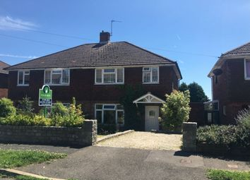 Thumbnail 3 bed terraced house for sale in Fortunes Way, Farlington, Portsmouth