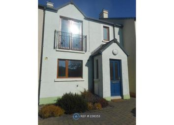 Thumbnail 3 bedroom terraced house to rent in Shimna Mile, Newcastle
