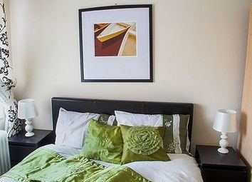 Thumbnail 1 bedroom flat to rent in Sunnymead Road, London