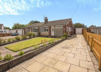 Thumbnail 3 bed semi-detached house for sale in Kirkstone Avenue, Fleetwood