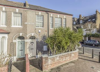 3 bed property for sale in Ellora Road, London SW16