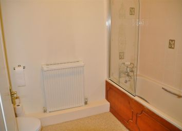Thumbnail 2 bed flat for sale in Flat 6, Old College Court, Old Sticklepath Hill, Barnstaple