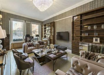 Thumbnail 6 bedroom town house to rent in Princes Gate, South Kensington, London