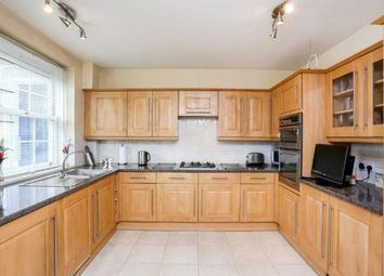 Mandeville House, Worsopp Drive, Clapham, London SW4. 3 bed flat for sale