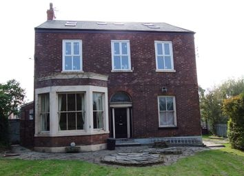 Thumbnail 1 bed flat to rent in Stanley House, Hight Street, Stalybridge
