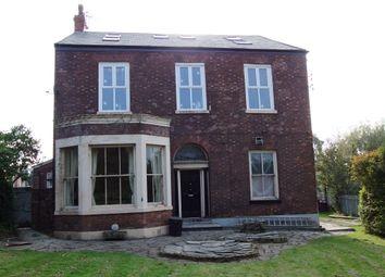 Thumbnail 1 bedroom flat to rent in Stanley House, Hight Street, Stalybridge