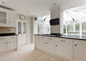 Thumbnail 4 bed semi-detached house to rent in Abbey Lane, Beauchief, Sheffield