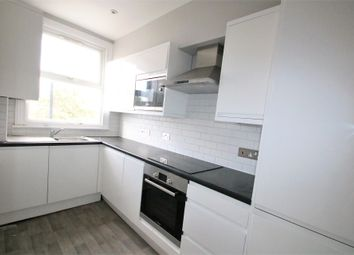 Thumbnail 1 bed flat to rent in Oakfield Road, West Croydon, Surrey