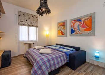 Thumbnail Room to rent in Upper Richmond Road West, London