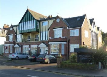 Thumbnail 1 bed flat to rent in Norfolk Square, Great Yarmouth
