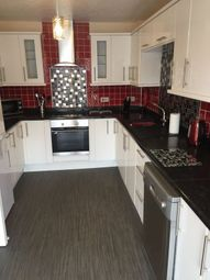 1 bed property to rent in Gibson Close, Stafford ST16