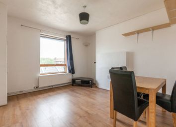 Thumbnail 1 bed flat for sale in Morecambe Street, Elephant And Castle