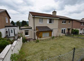 4 bed property for sale in Glenartney Terrace, Craigie, Perth PH2
