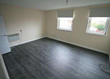 Thumbnail Studio to rent in Pegasus Avenue, Carluke