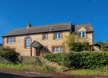5 bed detached house for sale in Middle Aston, Bicester OX25