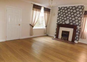Thumbnail 2 bed property to rent in Mansfield Road, Sutton In Ashfield