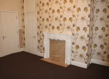 Thumbnail 3 bed duplex to rent in Chillingham Road, Newcastle Upon Tyne