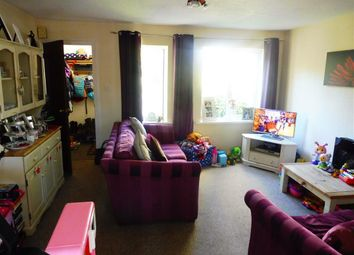 Thumbnail 3 bed property to rent in Elizabeth Close, Ivybridge