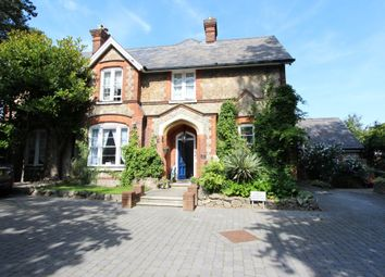 4 bed semi-detached house for sale in St. Peters Mews, Kent ME16