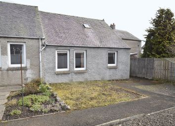 Thumbnail 1 bedroom property for sale in Gilbert Rae Court, Biggar