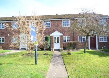 Thumbnail 4 bed terraced house for sale in Furzebank, Sunninghill, Berkshire