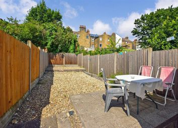 3 bed terraced house for sale in Dale Street, Chatham, Kent ME4