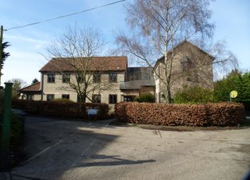 Thumbnail Office for sale in Maltings Lane, Ingham, Bury St Edmunds